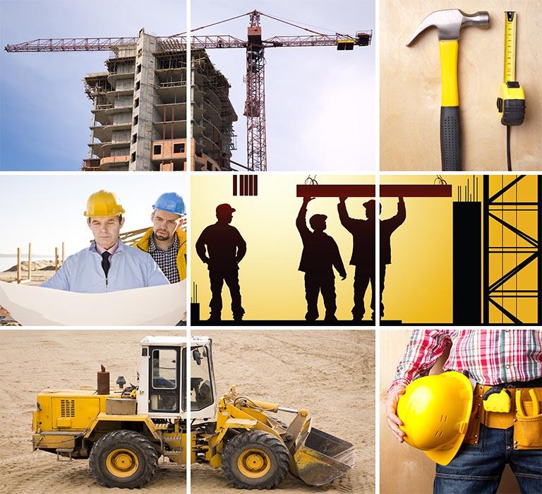 JC Beal Construction LLC - Detroit, MI