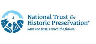 NTHP Logo