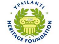 YPSILANTI Logo